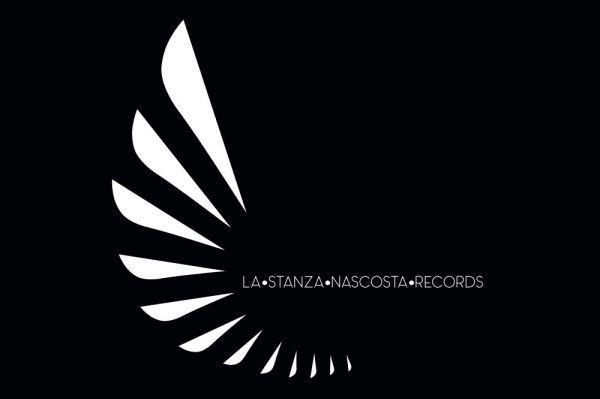 La Stanza Nascosta Records