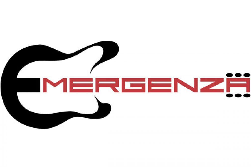 Recensione Live Emergenza Festival