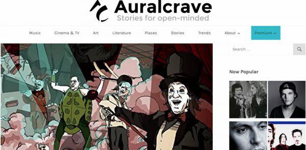 Speciale Auralcrave | Freak Parade: l'enigma riflessivo del nuovo album dei Prowlers
