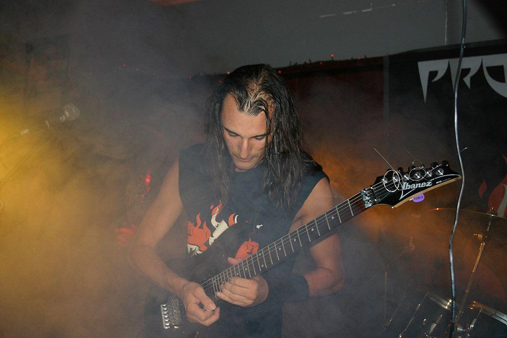 Alex Santoriello 1