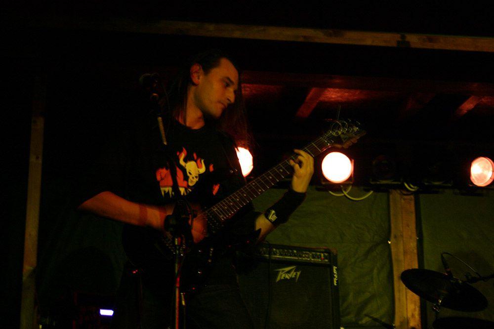 Alex Santoriello 3